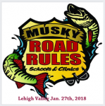 Musky-Road-Rules-2018.png