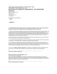 Fall-Liability-Form.JPG